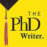 Elliot Chan HBA, PhD. - Writing and Tutoring for Over 10 Years