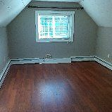 Parry Sound Cozy 1 bdrm in town $900 inlc heat, hydro and water.