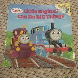 Transportation Toys/Books Kitchener / Waterloo Kitchener Area image 9