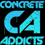Concrete Addicts