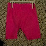 Girls Pants/shorts Kitchener / Waterloo Kitchener Area image 7