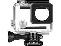 Gopro HERO4 Silver water proof camera