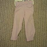 Girls Pants/shorts Kitchener / Waterloo Kitchener Area image 4