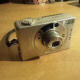 Canon Elph2