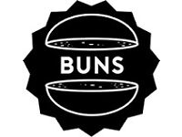 WAITER / WAITRESS FOR BUSY BURGER JOINT