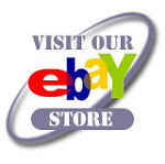 Antique Old Porcelain Deals Store