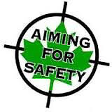 Canadian Firearms Safety Course PAL / RPAL Challenges (CFSC/CRFS