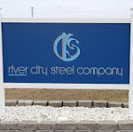 River City Steel Company