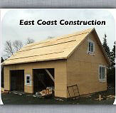Building or Renovating Give us a call St. John's Newfoundland image 6