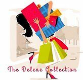 Delene The Specialty Collection
