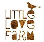 little_love_farm