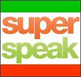 Public Speaking & Drama Program for Ages 6 - 15. Melbourne CBD Melbourne City Preview