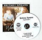 Britney Spears 3 Single