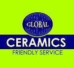 Global Ceramics