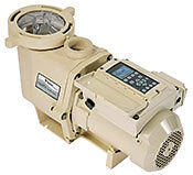 Pentair Intelliflo Variable Speed Swimming Pool Pump 3 HP 011018    VS3050 3050