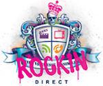 Rockin Direct
