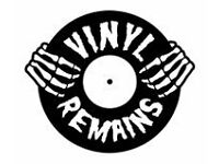 Vinyl Singles & Albums Wanted 4 Cash