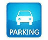 Parking Available On Oxford St bondi Junction Bondi Junction Eastern Suburbs Preview