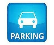 Parking Available On Bellevue st north Parramatta NSW North Parramatta Parramatta Area Preview