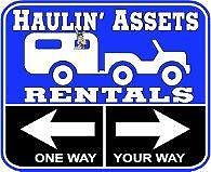 """TENT TRAILERS FOR RENT   """"FAMILY VACATION""""    'Starting at $200'"""