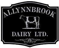 Dairy Farm Looking for Part-Time Help