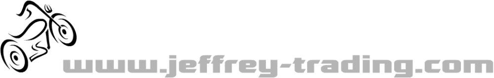 jeffrey-trading