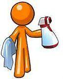 Ménage et entretien