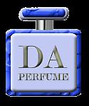 DAperfume