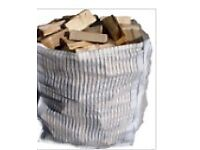 Logs Firewood for Sale