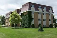 Roommate sought for 1 BR in 3 BR apt on Parkside