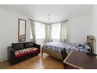 2 bedroom beautiful flat to let