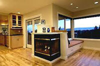 KIJIJI CARPENTRY & CONSTRUCTION - YOUR BEST CHOICE EVERYTIME