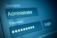IT Network/Systems Administrator, IT Support