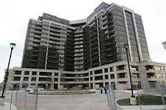 Condo Apartment for Lease by Downsview Station - Allen Rd & Shep