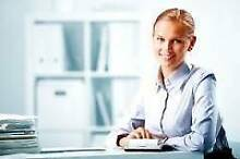 Tax Returns From $35! Fixed Rates! -Registered Tax Agent Brisbane South East Preview
