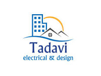 Electrician - 17th edition qualified