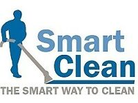 Professional Commercial Cleaning Services Bristol, South West