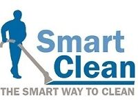 Wanted housekeepers/cleaners