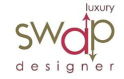 swap designer luxury