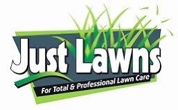 Just Lawns NSW Sutherland Sutherland Area Preview