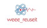 weee_reuseit
