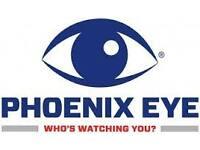 Newcastle upon Tyne - CCTV Operator