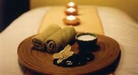 TangThai massage Qualified by Sweet Thai Masseuse very warm welcome