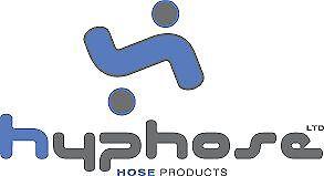 Hyphose