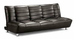 leather sofa bed ikea. Leather Sofa Beds Bed Ikea E