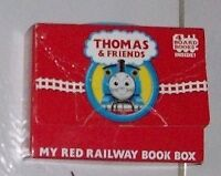 Thomas the Tank Engine books for sale