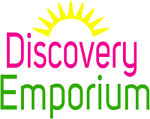 DiscoveryEmporium