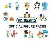 Octonauts Tweak