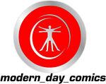 modern_day_comics