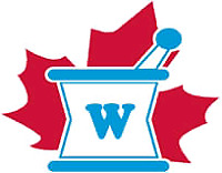 Pharmacy Assistant Position in Brantford